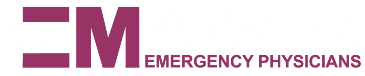 Empower Emergency Physicians